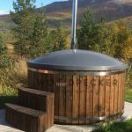 Woodpecker tubs. hot tubs, woodpeckertubs (10) (1)