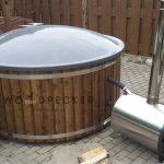 Woodpecker tubs. hot tubs, woodpeckertubs (7) (1)