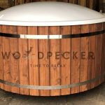 woodpecker glass fiber hot tub production lauko vandens kubilu stikluo pluošto vandens kubilai (22) (1)