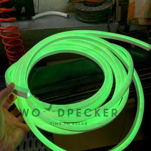 Neon LED light strip