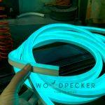 Neon LED light strap by woodpecker (4)
