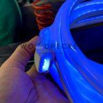 Neon LED light strap by woodpecker (5)