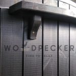 woodpecker side table, mini bar (1)